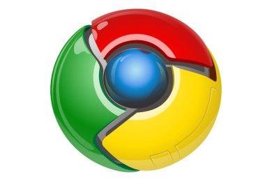 Google Chrome cumple 8 años