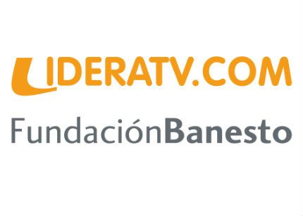 LideraTV, la televisión para los emprendedores