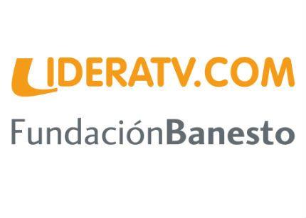 Lideratv_logo