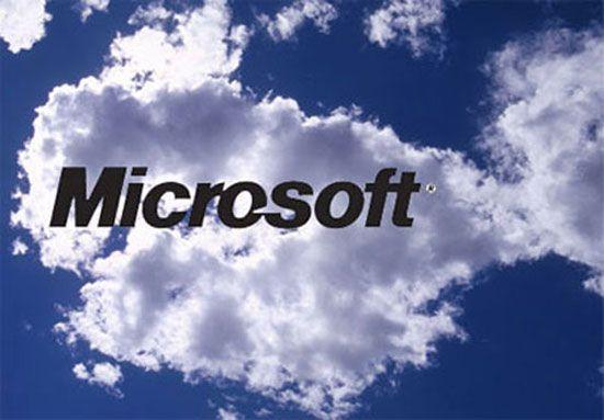 Microsoft_Cloud1