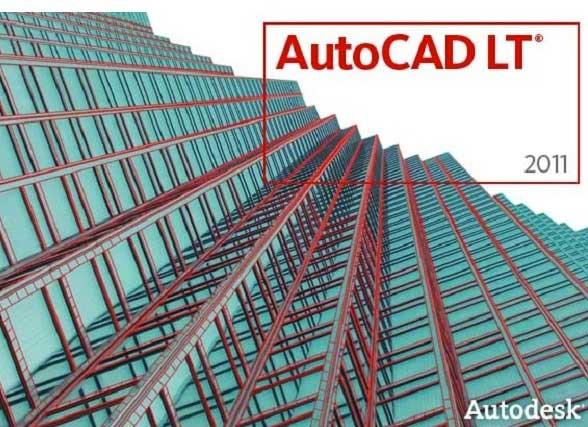 Descuentos en AutoCAD LT 2011