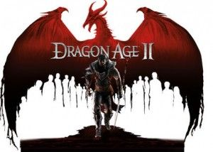 Demo Dragon Age II
