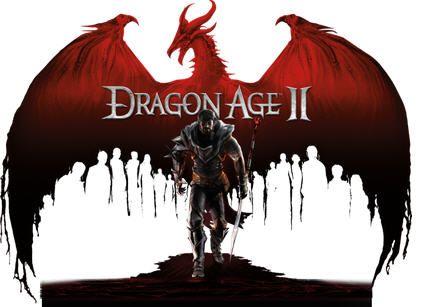 Demo oficial en vídeo de Dragon Age 2 30