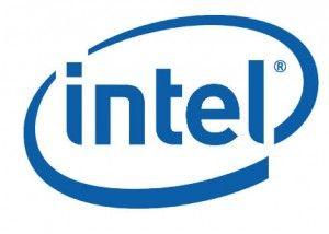 BITS, optimización de BIOS Intel