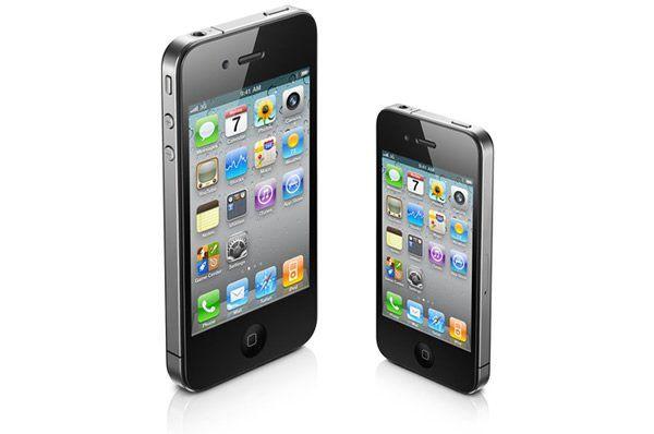 Otro retraso más: el iPhone 5 no llegará hasta septiembre