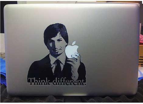 El próximo jueves 24 de febrero Apple podría celebrar el 56 cumpleaños de  Jobs con nuevos MacBook Pro