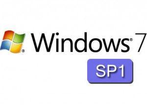 Windows 7 / 2008 R2 SP1 x86