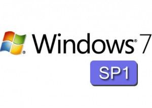 Windows 7 / 2008 R2 SP1 x64 31