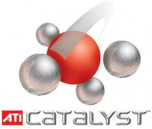 AMD Catalyst 11.6 disponibles