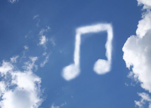 ¿Amazon en problemas por su servicio musical en la nube? [Actualizada] 29
