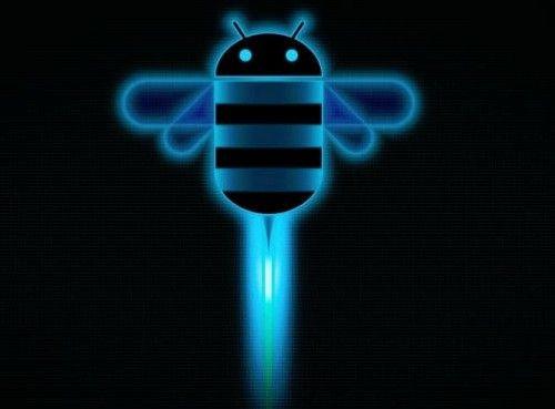 """El retraso del código de Android 3.0 """"es inaceptable"""" 31"""