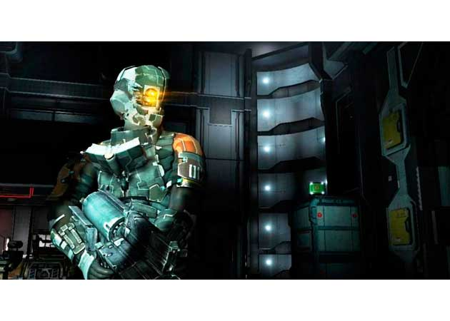 Dead Space 2 Severed, análisis en vídeo 27