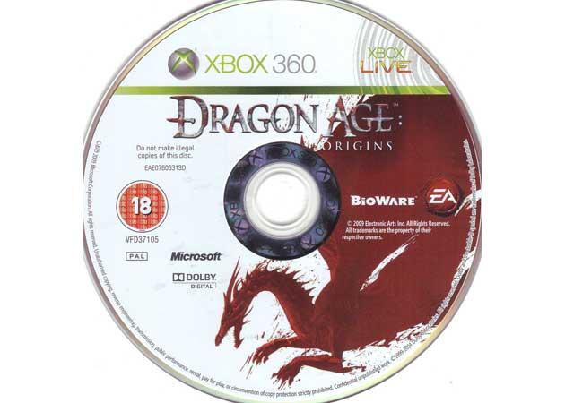 Microsoft planea cambiar el formato de los discos de Xbox 360 31