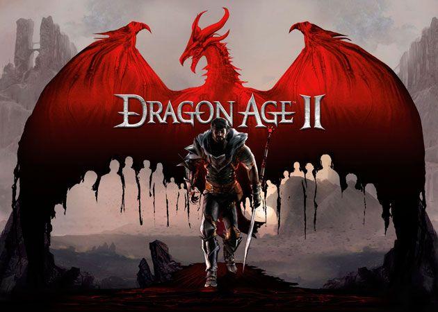 Análisis de Dragon Age II en vídeo