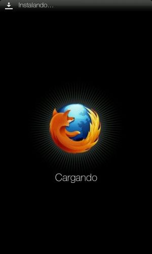 Firefox 4.0 llega a Android y Maemo 38