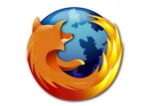 Firefox 5.0 pre-beta 1 31