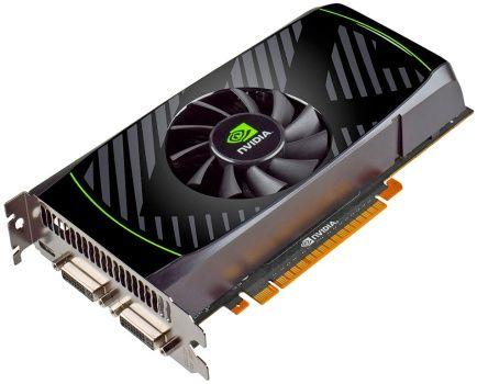 NVIDIA prepara la nueva GeForce GTX 560, no Ti
