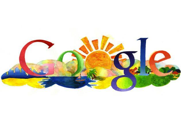 Google, la marca con más valor en todo el mundo