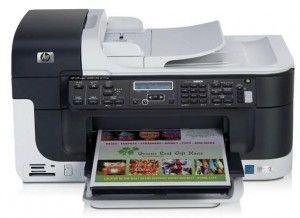 HP ha vendido 657 millones de impresoras en el mundo