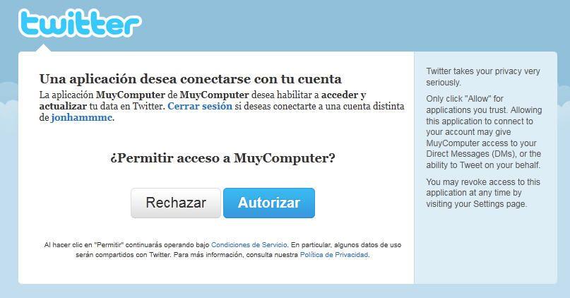 Bienvenidos a MuyComputer 2.0 36