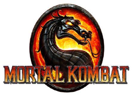 Mortal Kombat, tráiler Gameplay Kratos