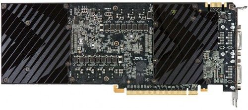 NVIDIA GeForce GTX 590 36