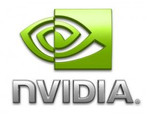 NVIDIA GeForce 270.51 BETA