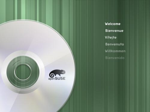 openSUSE 11.4: el análisis 32