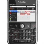 Opera Menu [Mini, BlackBerry]