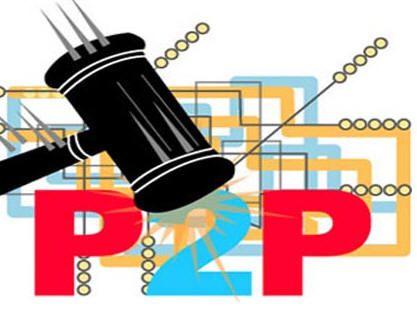 Archivan la demanda contra eDonkeymania invocando la Ley Sinde