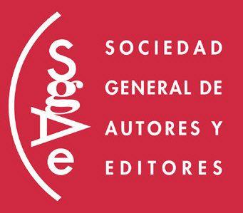 La SGAE aumenta su 'ventaja' como la organización más odiada de España