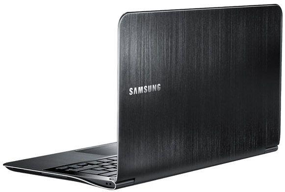 Samsung serie 9, belleza coreana 36