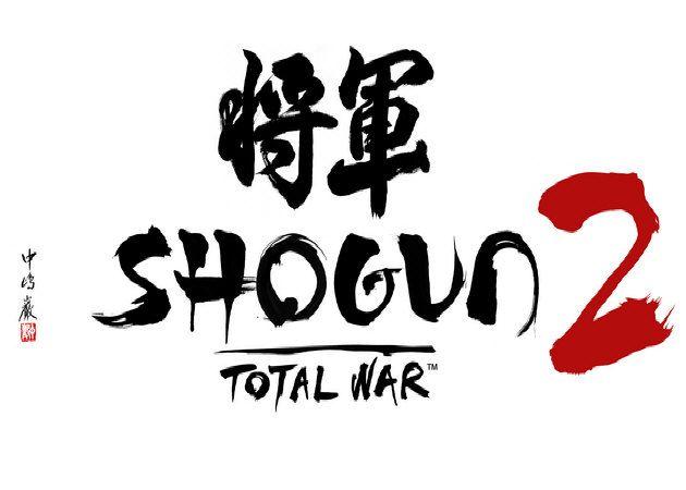 Total War: Shogun 2 a la venta