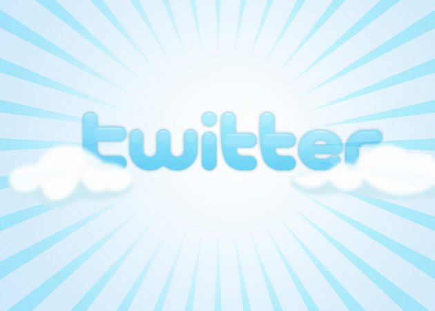 Twitter cumple 5 años 31