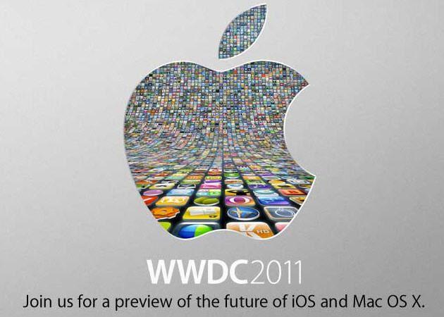 El futuro de iOS, en junio 29