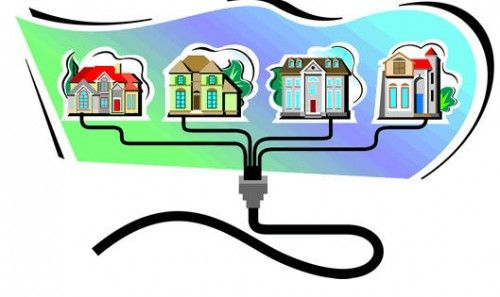 Comparte Wi-Fi con tus vecinos 'legalmente' 30