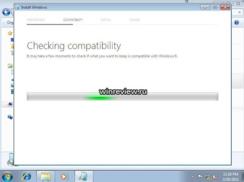 Windows 8 Milestone 3, instalación al detalle 36