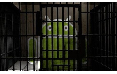 Google elimina el PSX4Droid del Android Market ¿órdenes de Sony? 30