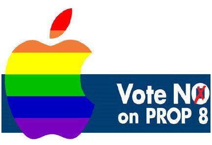 Apple aprueba aplicación para 'curar' la homosexualidad