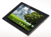 Eee Pad Transformer EP101, híbrido tablet / netbook ARM 33