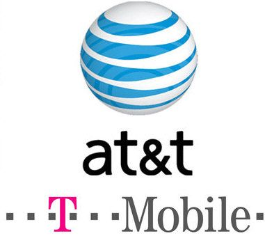 AT&T adquiere T Mobile USA para superar a Verizon