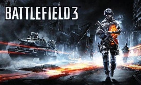 Tráiler de BattleField 3 Fault Line Episode 2: Good Effect on Target