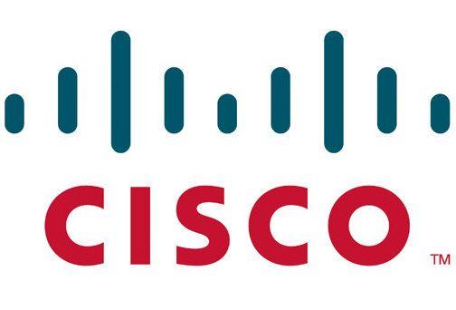 Cisco presenta sistema DOCSIS 3.0 a 1,6 Gbps 36