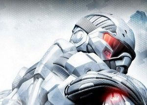 Demo multijugador Crysis 2