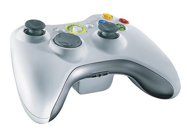 Nuevo D-Pad Xbox en España