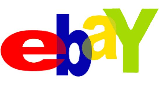 eBay amplía la posibilidad de ofrecer subastas gratis