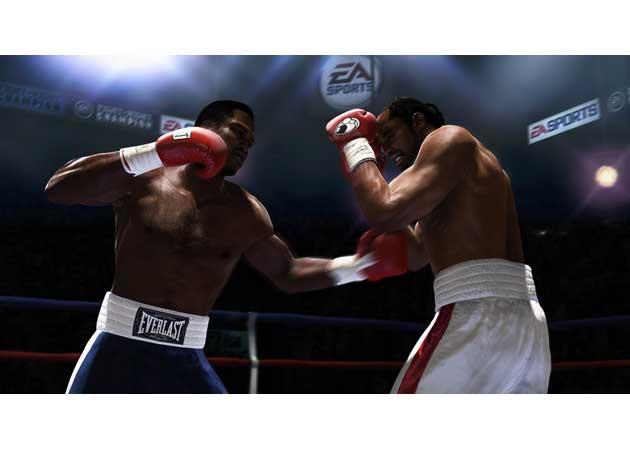 EA Sports no incluirá manual impreso en sus juegos