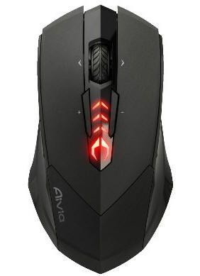 Gigabyte Aivia M8600, impresionante ratón para juego PC 30