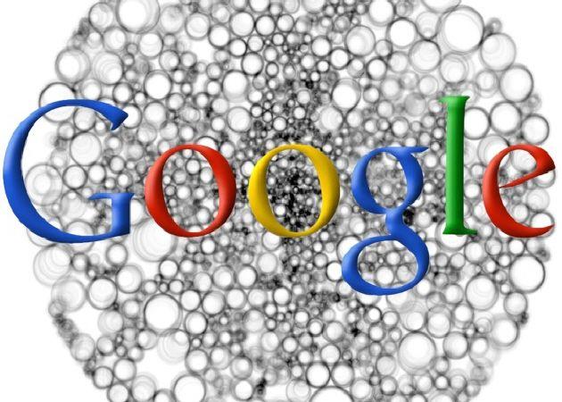 Google niega el lanzamiento de la red social Circles 29
