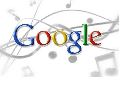 Google testea internamente Google Music ¿lanzamiento inminente?